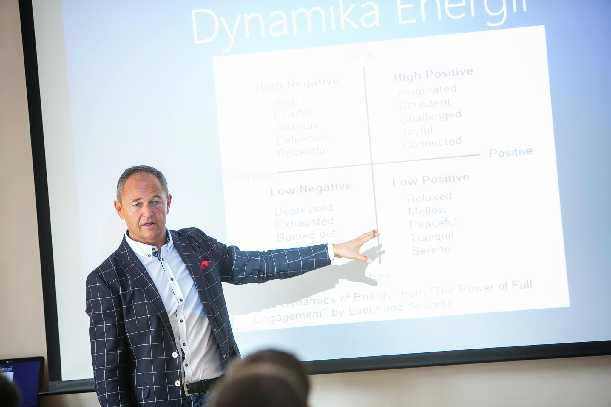 jan m uuml hlfeit positive leadership the team development built on strengths